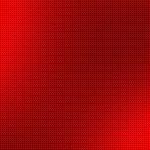 【真田丸】真田幸隆の詳細とキャストを予想