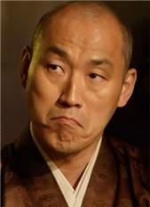 真田丸 キャスト 板部岡