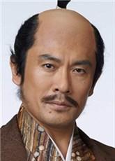 真田丸 キャスト 徳川家康