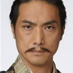 【真田丸】武田勝頼とキャスト平岳大の共通点とは