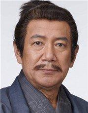 真田丸 キャスト 中原丈雄