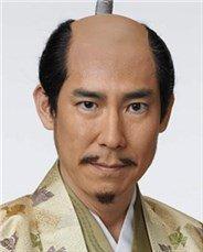 真田丸 キャスト 高嶋政伸