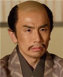 真田丸 キャスト 長束 正家