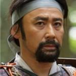 【真田丸】小山田茂誠のキャスト高木渉は声優だった!