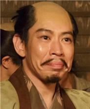 真田丸 キャスト 竹本 義太夫