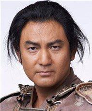 真田丸 キャスト 藤本隆宏