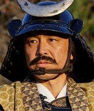 真田丸 キャスト 大久保忠世