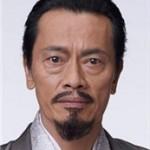 【真田丸】上杉景勝と真田幸村の関係