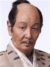 真田丸 キャスト 近藤正臣