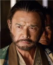 真田丸 キャスト 長兵衛