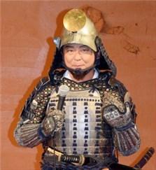真田丸 キャスト 後藤又兵衛