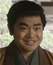 真田丸 キャスト 十蔵