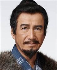 真田丸 キャスト 草刈正雄