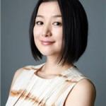 【真田丸】北の政所のキャスト鈴木京香の役柄をやさしく解説
