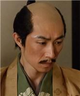 真田丸 キャスト 前田 利長
