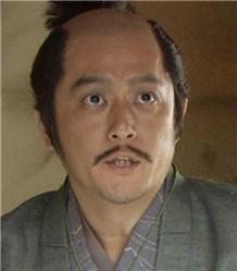 真田丸 キャスト 明石 全登