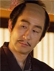 真田丸 キャスト 細川 忠興