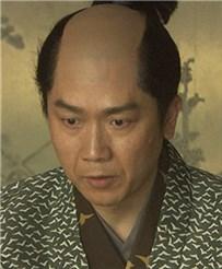真田丸 キャスト 本田正純