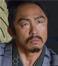 真田丸 キャスト 大野治房