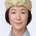 【真田丸】梅の兄・堀田作兵衛のキャスト藤本隆宏の異色すぎる経歴