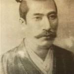 真田丸 織田信長のキャストは吉田鋼太郎!