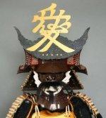 真田丸 キャスト 直江兼続