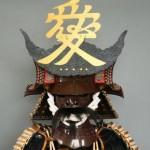 真田丸のキャスト 直江兼続は村上新悟に決定!