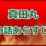 真田丸 9話のあらすじネタバレと感想